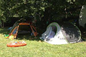 acampada-camping-en-galicia