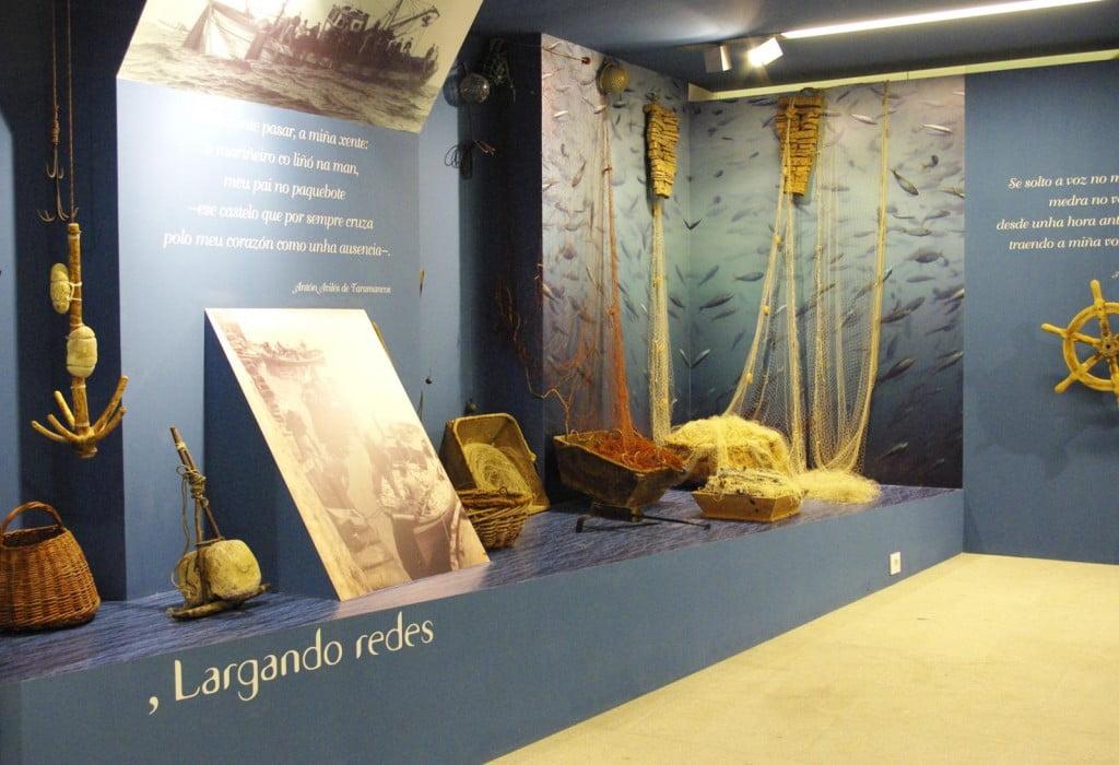 museo-marea