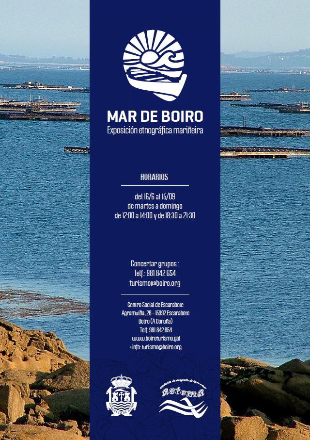 mar_de_boiro