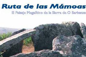 ruta_mamoas
